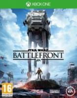 Star Wars, Battlefront  Xbox One