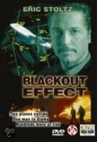 Blackout Effect
