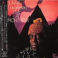Live at Montreux (speciale uitgave)