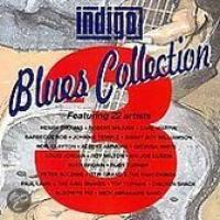 Indigo Blues, Vol. 3