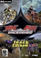 MX vs. ATV Unleashed |PC