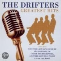 The Drifters Collection