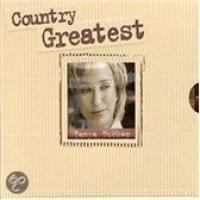 Country Greatest