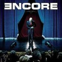 Encore + Dvd Japanse Import (speciale uitgave)