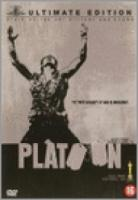 Platoon (2DVD)(Ultimate Edition)