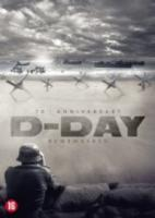 DDay Remembered