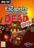 The Escapists (The Walking Dead Edition)  (DVDRom)