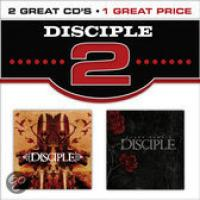 2Series: Disciple | Scars Remain