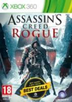 Special Price  Assassin's Creed, Rogue (Classics)  Xbox 360