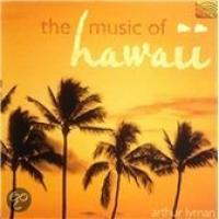 The Music Of Hawaii