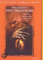 Nightmare On Elm Street 7, A