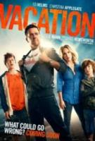 Vacation (Bluray)