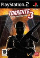 Torrente 3  The Protector