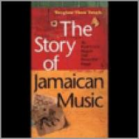 Tougher Than Tough: The Story Of Jamaican... (speciale uitgave)