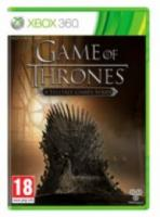 Game of Thrones  Xbox 360