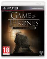 Game of Thrones  PS3