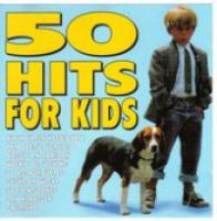 50 Hits for Kids
