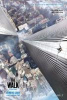 The Walk (Bluray)