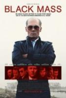 Black Mass (Bluray)