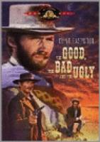Good Bad And The Ugly