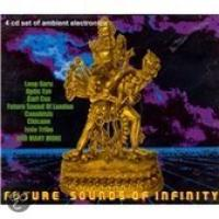 Future Sounds Of Infinity (speciale uitgave)