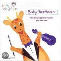 Baby Beethoven (french)