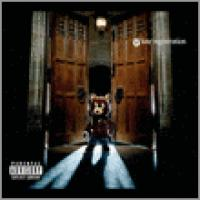 Late Registration (Deluxe Ltd.Ed.) (speciale uitgave)