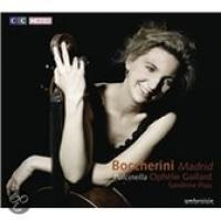Boccherini: Madrid