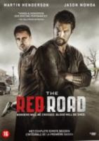 Red Road  Seizoen 1