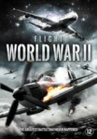 Flight Ww2