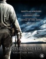 Saints And Soldiers 14