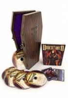 Wwe  Undertaker  The Streak 211 Coffin