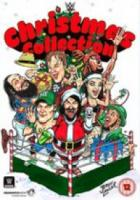 Wwe  Christmas Collection