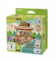 Animal Crossing Happy Home Designer + NFC Reader|Writer Pack