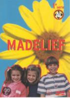 Madelief