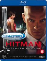 Hitman (Bluray)