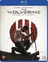 The Wolverine (Bluray)
