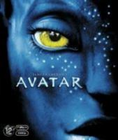 Avatar (Bluray)