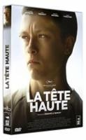 La Tête haute [Édition Collector] [DVD]( Franse import zonder ondertiteling!)