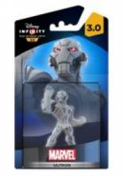 Disney, Infinity 3.0 Ultron Figure