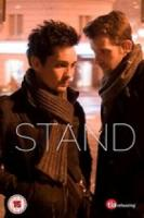 Stand [DVD]  (English subtitled)