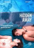 Hidden Away [DVD] (English subtitled)