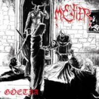Goetia Ltd|Reissue