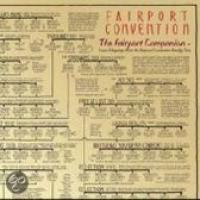 Fairport Convention Hq (speciale uitgave)