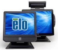 Elo Touch Solution 15B3