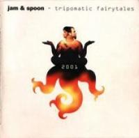 Tripomatic Fairytales 2001