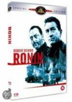 Ronin (2DVD) (Special Edition)