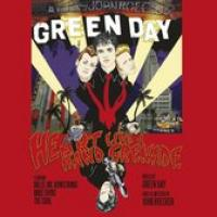 Green Day  Heart Like A Hand Grenade