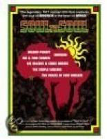 Soul to Soul (DVD + CD)