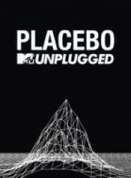 Placebo  Mtv Unplugged (Ltd.Deluxe Edition)